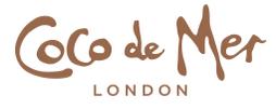Coco de Mer Promo Codes