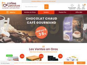 coffee-webstore.com