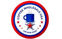 cw-usa.com