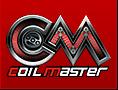 Coil Master Promo Codes