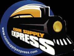 coinsupplyexpress.com