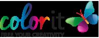 ColorIt Promo Codes