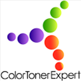 ColorTonerExpert Promo Codes