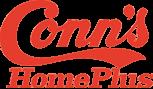 conns.com