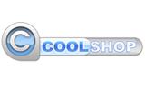 coolshop.co.uk