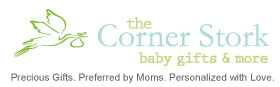 Corner Stork Baby Gifts Promo Codes
