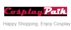 CosplayPark Promo Codes