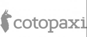cotopaxi.com