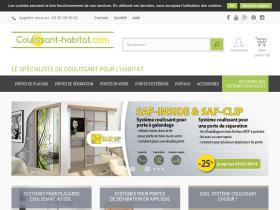 coulissant-habitat.com