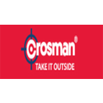 Code promotionnel Crosman