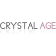 crystalage.com