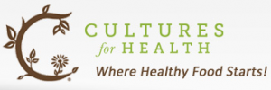 Code promotionnel Cultures For Health