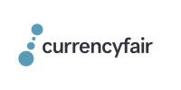 currencyfair.com