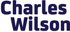 Charles Wilson Promo Codes