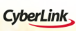 Promotion du Cyberlink