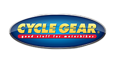 Code promotionnel de l' Cycle Gear