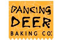 dancingdeer.com