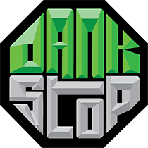 Dankstop Promo Codes