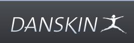 danskin.com