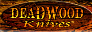 Code promotionnel DeadwoodKnives