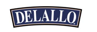 delallo.com