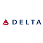 Code promotionnel Delta Air Lines
