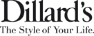 Dillard's Promo Codes