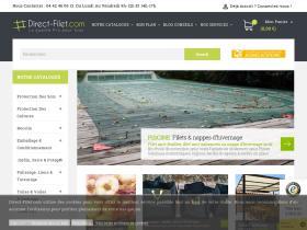 direct-filet.com