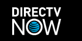 DIRECTV NOW Promo Codes