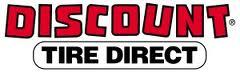 discounttiredirect.com