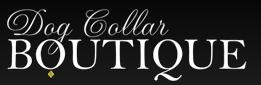 dogcollarsboutique.com
