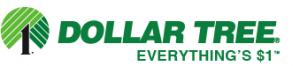 Dollar Tree Promo Codes