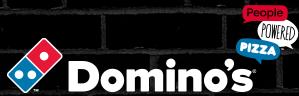 dominos.co.nz