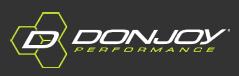 donjoyperformance.com