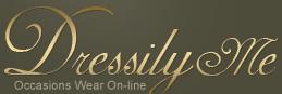 DressilyMe Promo Codes