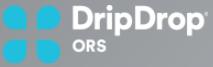 dripdrop.com