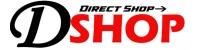 dshop Promo Codes