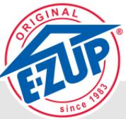ezup.com