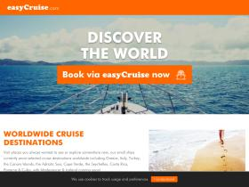 easycruise.com
