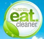 eatcleaner.com
