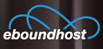 eboundhost Promo Codes