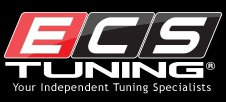ECS Tuning Promo Codes