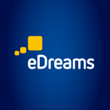 Code promotionnel EDreams