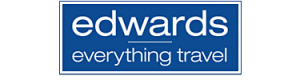 edwardsluggage.com