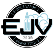 Code promotionnel EJuice Vapor