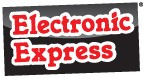 Promotions Electronic Express