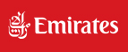 Code promotionnel Emirates