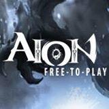 en.aion.gameforge.com