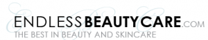 Endless Beauty Care Promo Codes