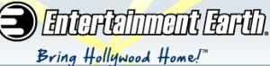 Entertainment Earth Promo Codes